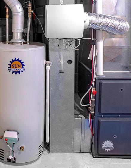 Heating-Boiler-Furnace_Highlight.jpg