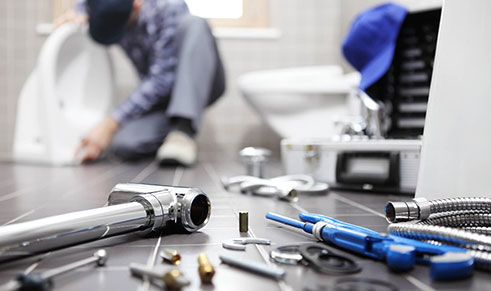 plumbing-repair-and-maintenance-services.jpg