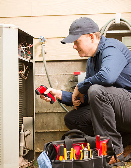 ac-and-cooling-home-comfort-services.jpg