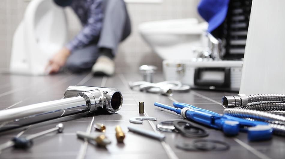sun-mechanical-plumbing-services.png