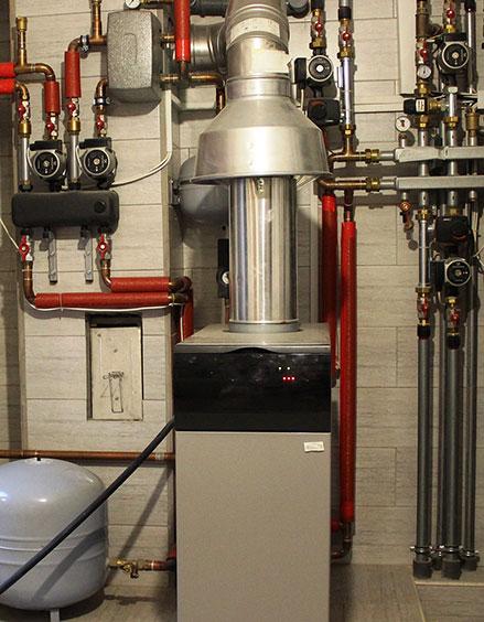 minnesota-boilers-services.jpg