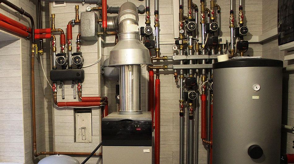 boiler-installation-repairs.jpg