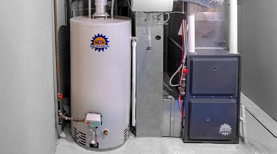 Heating-Boiler-Furnace_Sun-Mechanical.jpg