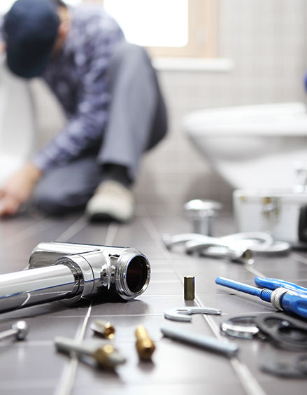 plumbing-piping-services.jpg