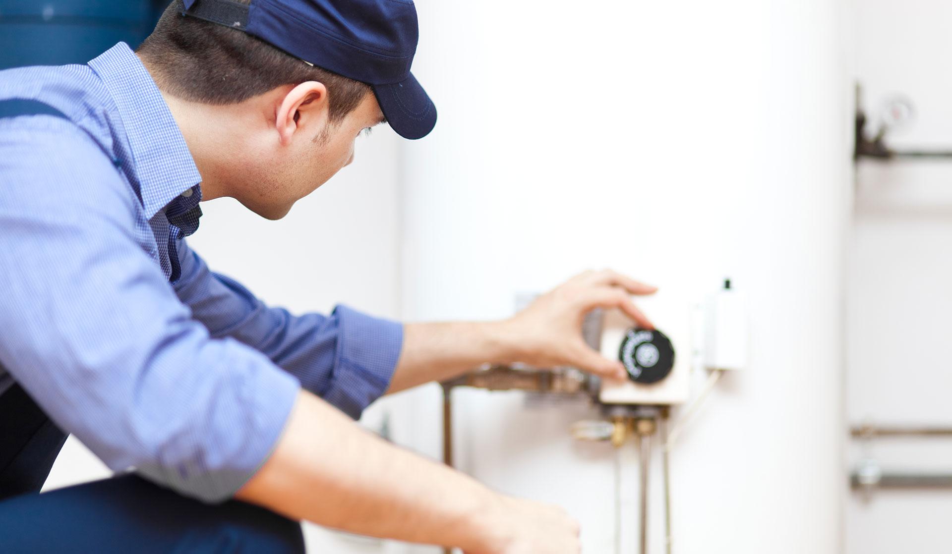 heating-solutions-installation-repair-sun-mechanical.jpg