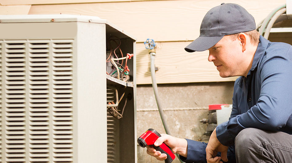 dependableair-conditioning-services.jpg
