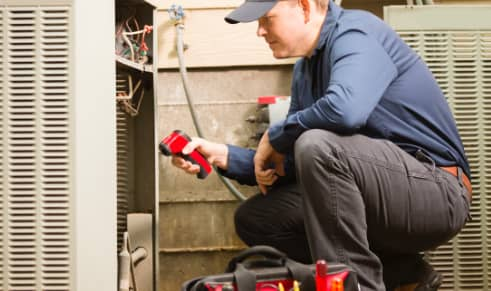 air-conditioning-maintenance-services.jpg