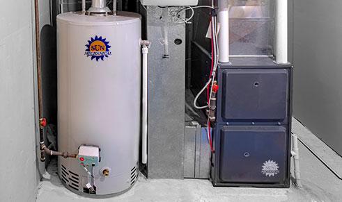 Heating-Boiler-Furnace_Full-Highlight.jpg