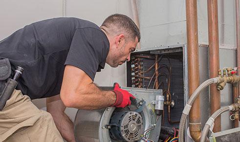 expert-hvac-repair-services.jpg