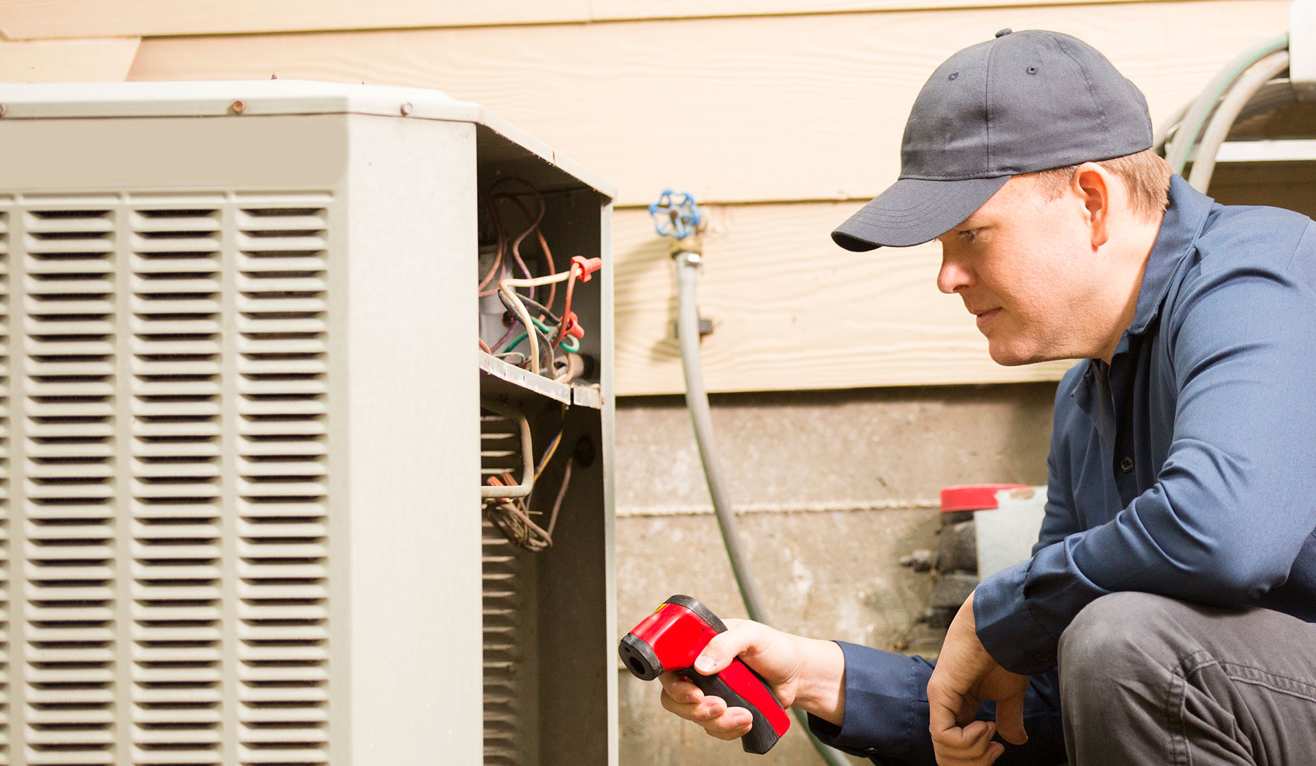 air-conditioning-repair-installation.jpg
