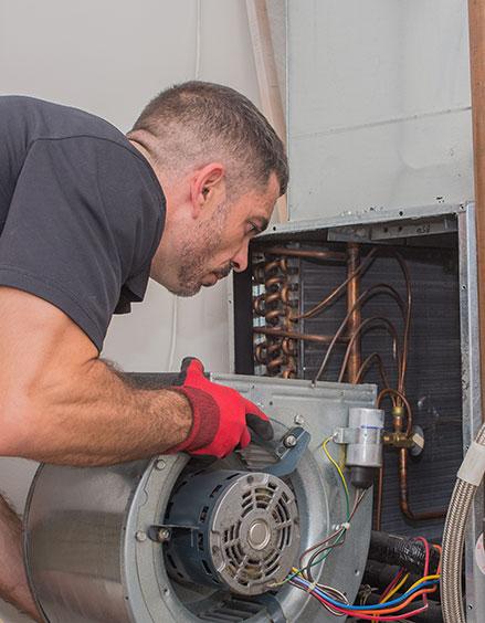 residential-hvac-repair-and-service.jpg