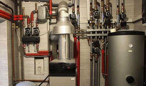boiler-repair-and-maintenance-services.jpg