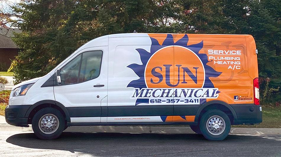 about-us_sun-mechanical.jpg